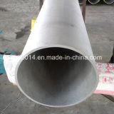 Best Selling Ss304L Seamless Pipe Stainless Steel