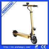Wholesale Golden Fast Speed Elecric Chargable Motorized Skateboard
