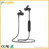 Promotional Gifts Wireless Bt Headphone with Magnet Sensor Switch