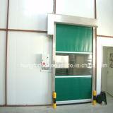 Roll up High Speed Traffic Door (HF-1035)