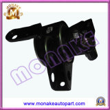 Auto Spare Rubber Parts for Chevrolet Matiz Engine Mount (96484904)