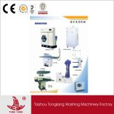 Laundry Shop Commercial Auto Dry Cleaning Machinery for Sale (SGX)