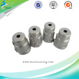Stainless Steel Investment Casting Sand Blast Casting