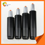 100mm 120mm Cylinder Style Hydraulic Office Chair Gas Piston