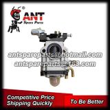 CG430/40-5 Brush Cutter Spare parts- Carburator