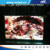Mrled Good Quality P7.62mm Full Color Stage LED Display Sign Board Sale