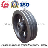 Cheap Customized Forged Parts in China Factory