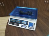 2017 40kg New Fashion Digital Weighing Scales Acs-A9
