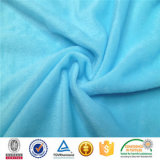 Super Soft Velboa Polyester Fabric