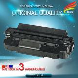 Reliable Quality Compatible Canon L50 Crg-M Crg-N Toner Cartridge