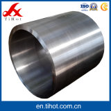 Forged Rolling Roller with Stainless Steel Forging Parts