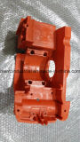 H137 Chainsaw Crankcase for Chain Saw Replacement