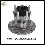 Car Parts Wheel Hub for Opel (BAR0042 /1604002)