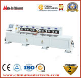 Full Automatic CNC Door Solution Machine