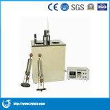 LGP Copper Strip Corrosion Tester-Oil Copper Strip Corrosion Tester