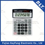 8/10/12 Digits Desktop Calculator for Home and Office (BT-338)