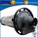 Manufacturing Safety Gold Ore Ball Mill/Gold Ore Milling Machine