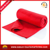 Double Sided Plush Fleece Blanket with Best Price (ES3051531AMA)