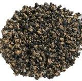 """Organic Black Tea Leaf--Bio """"Red Snail"""" Tea"""