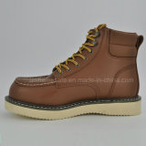 Stylish Goodyear Work Steel EVA Sole Safety Boots Ufc016