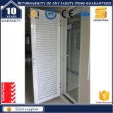 Au/Nz/USA Standard High Quality Outwards Hinged Door for House
