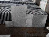 G603/G654/G682/G664/G687/G562 White/Grey/Black/Yellow/Beige Granite Wall/Floor/Paving Stone Tiles