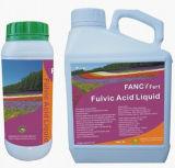 Bio Fulvic Acid Fertilizer Price