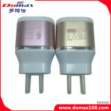 USB Fast Charger for Mobile Phone Samsung Wall Charger Micro USB