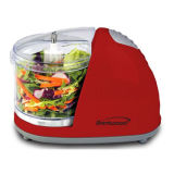 Kitchen Mini Food Chopper