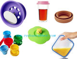 Food Grade Silicone Products