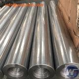 Best Sell Chrome Hollow Bar for Dump Truck Hydraulic Cylinder