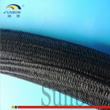 Sunbow High Quality Flexible Flame Retardant Fishing Rod Covers for Rod Tangles