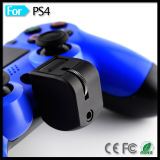 Mobile Phone Volume Controller for Playstation 4 Headset Earphone Remote Game