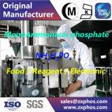 Ammonium Dihydrogen Phosphate Food Grade