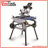 "10"" 1800W Flipover Saw/ Miter Saw & Table Saw (221530)"