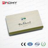 Security RFID Smart MIFARE DESFire EV2 4K Card