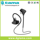 Bluetooth Stereo Headset with Neckband Cable for Outdoor Exercise