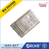 OEM Precise Aluminum Alloy Die Casting for Auto Parts
