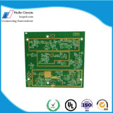 High Frequency Prototype PCB of Printed Circuit Board PCB Manufacturer