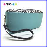 Promo Gift EVA Handbag Ladies Coin Promo