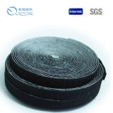 Hot Sale Garment Use Hook and Loop Tape Rolls
