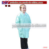 Party Items Childs Doctors Coat Baby Accessories Baby Cloth (C5031)