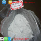 Injection Testosterone Enanthate Powder Hormone Test E Raws Recipe Painless