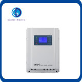 48V Series MPPT Solar Charge Controller
