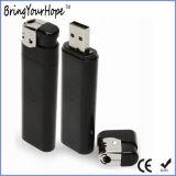 Classic Design Lighter Shape USB Flash Pendrive (XH-USB-067)