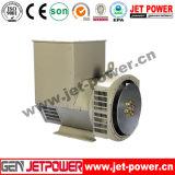 AC Three-Phase 30kw Portable Synchronous Alternator