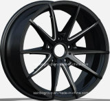 New Design 17 18 19 4X100 5X114.3 Alloy Wheels