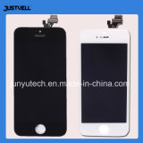 TFT Monitor Touch Screen for iPhone5g 5c Se Display LCD
