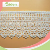 African Lace French Cotton Chemical Lace