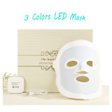 Photon LED Facial Mask Home Use